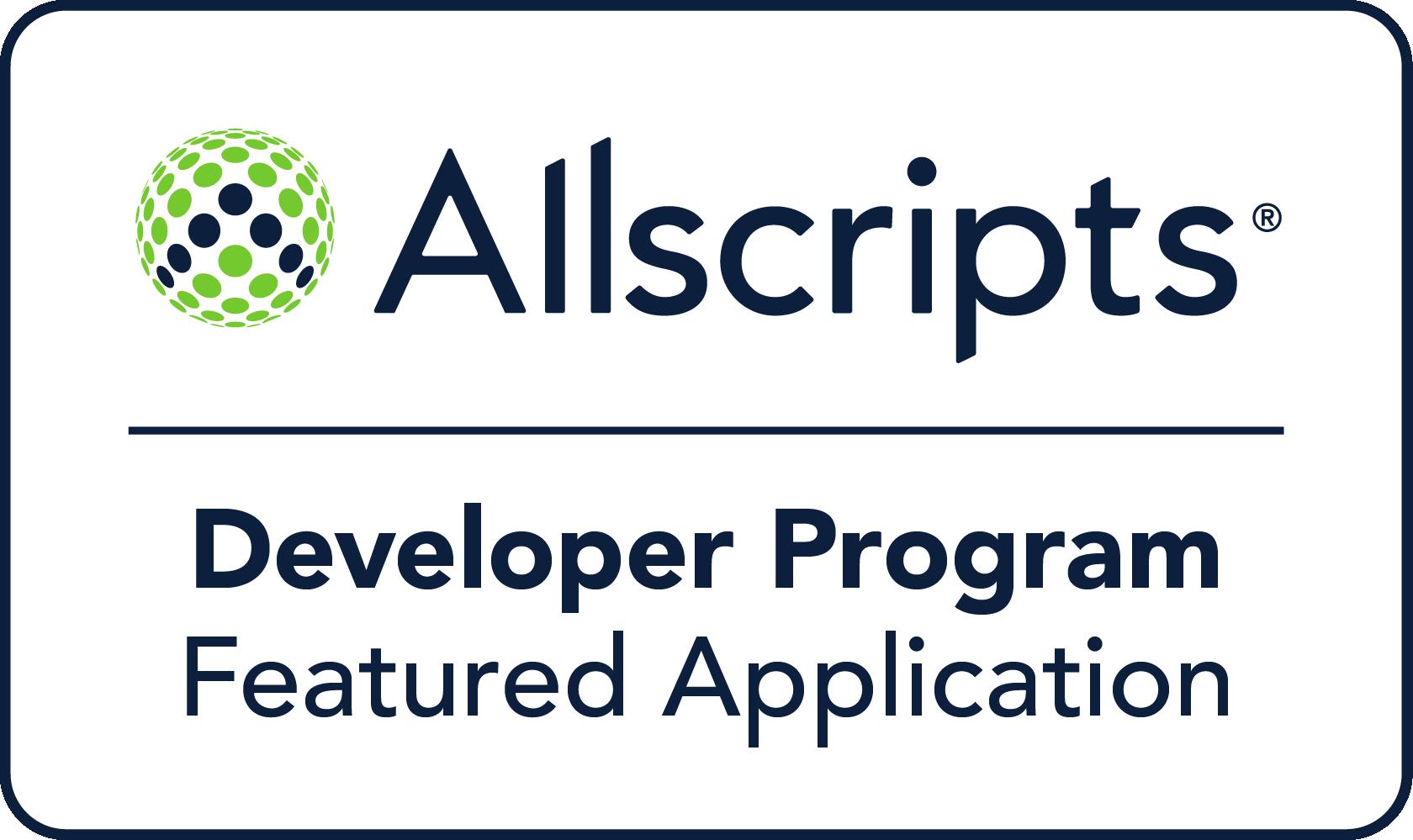 RGB_Allscripts_Developer_Program_Featured_App_bug_all.png