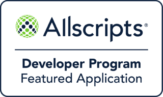 RGB_Allscripts_Developer_Program_Featured_App_bug_all.png