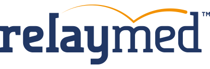Updated_Relaymed_Logo_417.png